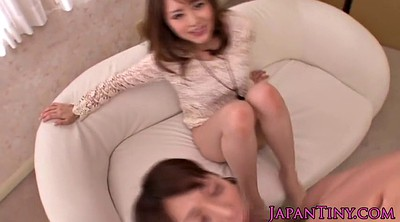 Squirting, Japanese squirt, Squirt japanese, Japanese squirting