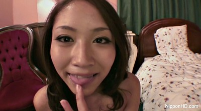 Asian, Japanese young, Japanese pov