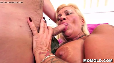 Milf, Hairy pussy, Hairy granny, Hairy young