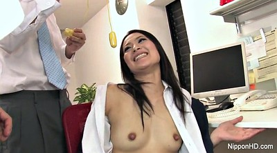 Japanese office, Asian young, Japanese young, Japanese play, Young japanese, Japanese sexy