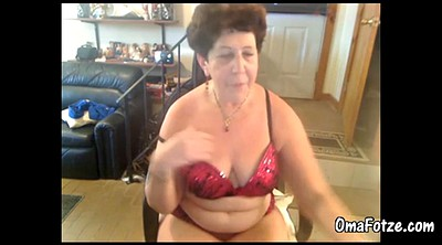Grandma, Sex bbw, Granny solo, Webcam mature, Webcam granny, Webcam chubby