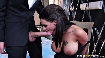 Sloppy, Peta jensen, Sloppy blowjob, Lipstick