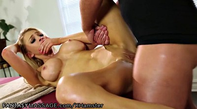 Cheating, Daughter, Nuru massage, Foot massage, Daughter massage, Big foot