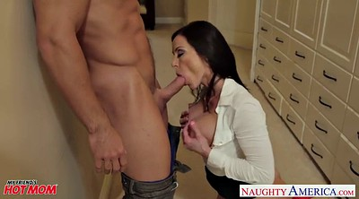 Kendra lust, Sexy mom, Kendra, Lustful