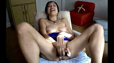 Mature, Striptease, Asian webcams, Mature masturbation webcam, Granny masturbation, Amateur mature