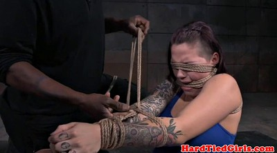 Caning, Caned, Submissive