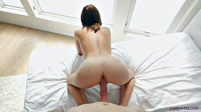 Small cock, Moaning, Pov missionary