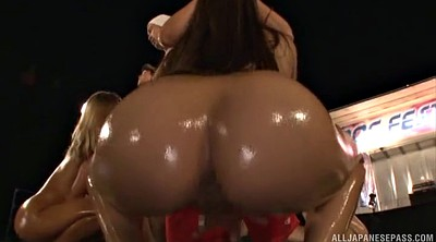 Japanese girl, Japanese ass, Asian ass, Japanese orgy, Japanese girls, Asian orgy