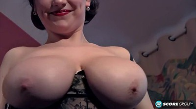 Vintage mature, Chubby mature, Softcore, Vintage big tits, Sexy dressed