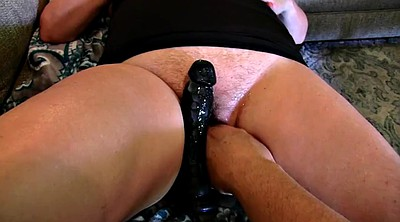 Big clit, Hairy compilation, Extreme
