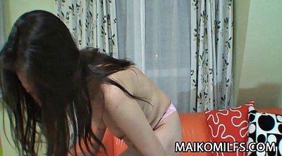 Japanese mature, Japanese mature milf, Mature japanese, Mature shower, Asian mature creampie