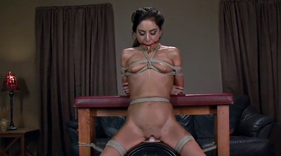 Forced, Force, Sybian, Forces, Forcefully, Forceful