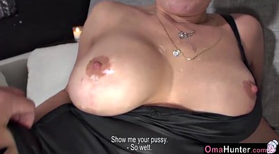 Bbw mature, Young girls, Mature strapon, Old young sex, Mature chubby