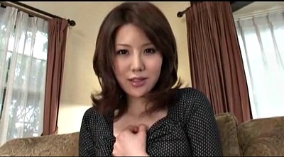 Japanese solo, Big tits solo, Japanese hairy pussy, Japanese hairy