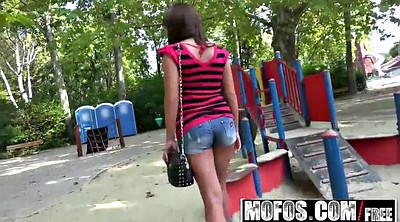 Russian, Pick up, Public pick up, Anal public, Picked up, Pick up anal
