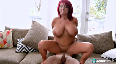 Bbw mature, Mature bbw, Red head bbw, Red bbw, Hot mature, Red milf