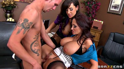 Lisa ann, Ava addams, Öz anne, Lisa ann mom, Big mom, Anne sex