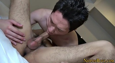 Japanese gay, Japanese hd, Gays, Asian masturbation, Asian handjob, Japanese nipple