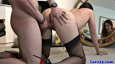 Stockings mature, Stockings, Milf stockings