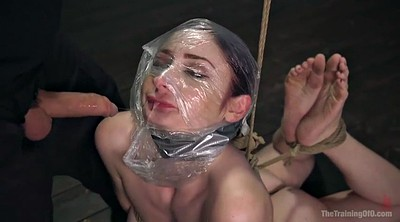Bdsm, Anal sex, Anal training
