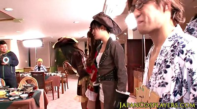 Japanese cosplay, Japanese hd, Japanese orgy, Hd japanese