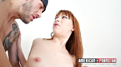 Big creampie, Interracial anal creampie, Dp anal, Anal dp
