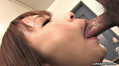 Asian deep throat, Business, Japanese throat, Asian throat