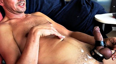Sounding, Cum shot, Handjob cum, Cum shots