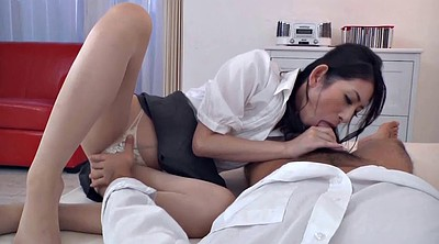 Pantyhose, Japanese pantyhose, Hairy beauty, Asian beauty, Hairy beauty cumshot, Asian pantyhose