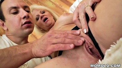 Old sex, Old couple, Mature orgasm, Mature machine
