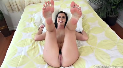 Foot, Photos, Erotic