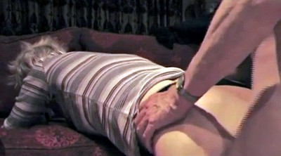 Anal creampie, Wife anal, Homemade anal, Creampie mature, Anal homemade, Homemade creampie
