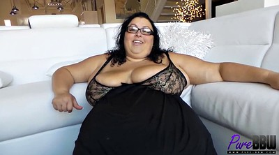 Interview, Bbw casting, Mature casting