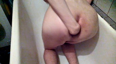 Anal fisting, Gaping, Ass fist, Gay anal fisting, Blow, Ass play