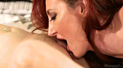 Kendra, Girl, Mommy, Penny pax