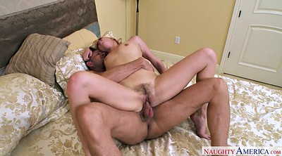 Cadence lux, Hairy riding, Hairy big pussy