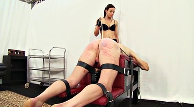 Torture, Whipping, Whip