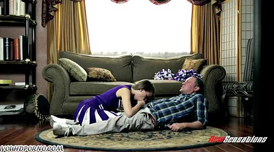Father, Riley reid, Father daughter