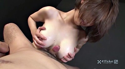 Asian uncensored, Asian squirt
