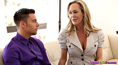 Brandi love, Brandi, Winter, Drink