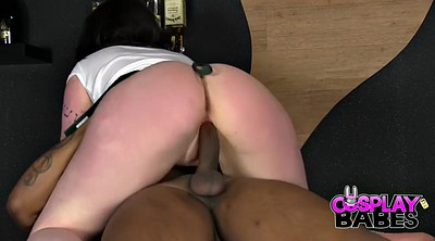 Interracial blowjob bbw, Bbw interracial blowjob, Harmony reigns, Interracial bbw bbc, Harmony
