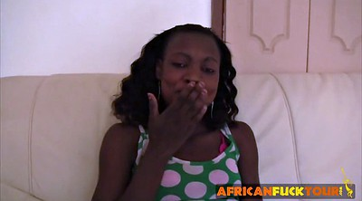 Handjob, African, Sleepping, Milf sleep