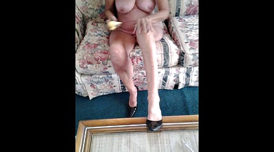 Mature feet, Shoe, Mature foot, Anal matures, Granny feet, Anal granny