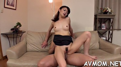 Japanese, Asian mature, Mature japanese, Nuns, Blowjob mature, Japanese matures