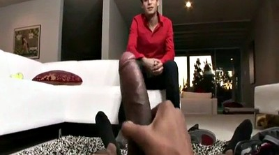 Monster cock, Face, Gay old