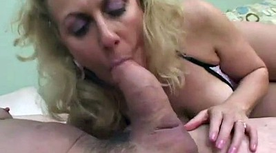 Smoking blowjob, Sexy granny, Mature big