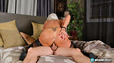 Boy, Granny anal, Granny boy, Fuck mother, Blond, Mature boy