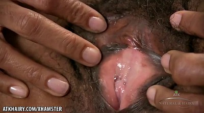 Hairy, Mature solo, Beautiful body, Hairy mature solo, Solo hairy, Hairy show