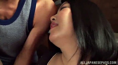 Asian mature, Asian big tits