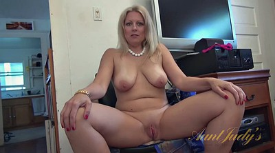 Mature sexy, Mature strip, Mature dildo, Mature casting, Milf strip, Casting mature